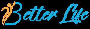 betterlifesummits_logo-13